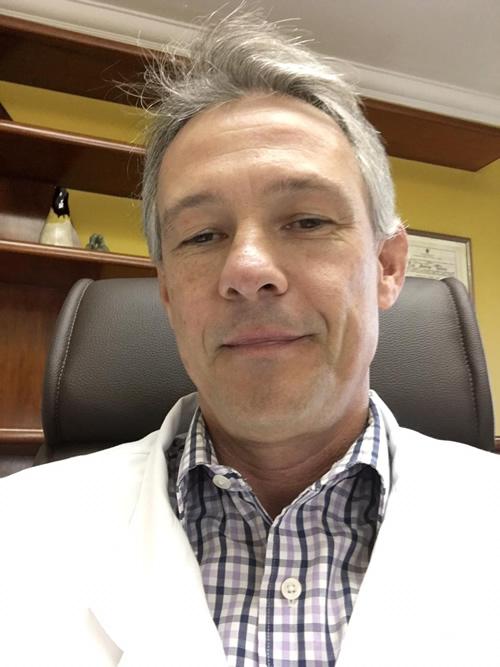 DR LUIZ HENRIQUE NICOLAZZI
