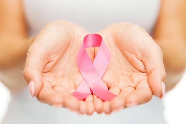 Prevenção Do Cancer De Colo De Utero